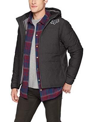 Fox Men's Bishop Jacket