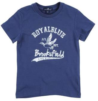 Brooksfield T-shirt