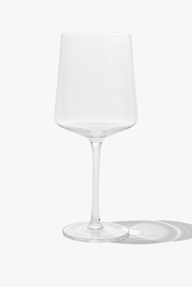 Country Road Alto Red Wine Glass set of 4