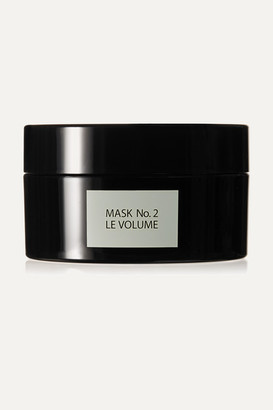 David Mallett - Mask No.2: Le Volume, 180ml - Colorless