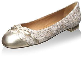 Nina Originals Women's Marybeth Flat