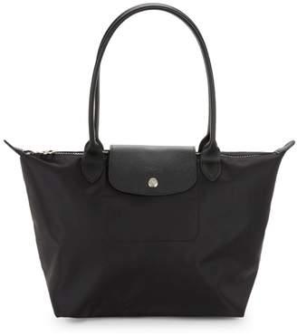 Longchamp Tote Shoulder Bag