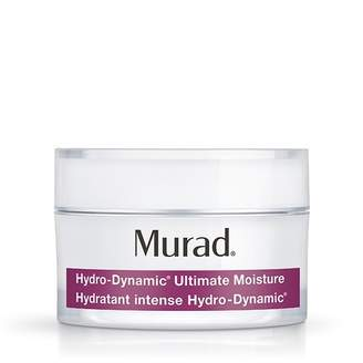 Age Reformâ® Hydro-Dynamic Ultimate Moisture