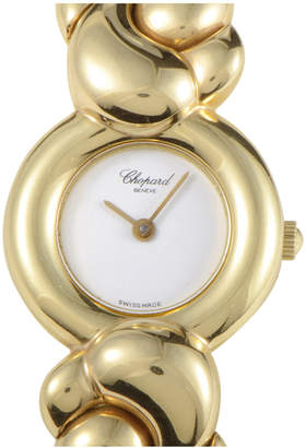 Chopard Heritage  Women's Casmir Watch
