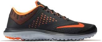 Nike FS Lite 2 Mens Running Shoes
