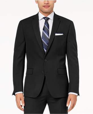 Ryan Seacrest Distinction Ryan Seacrest DistinctionTM Men's Ultimate Modern-Fit Stretch Suit Jackets, Created for Macy's