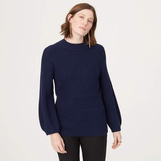 Club Monaco Tinna Sweater