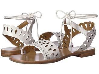 Jack Rogers Ruby Women's Sandals