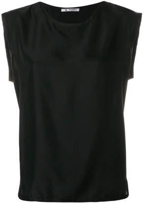 Barena sleeveless T-shirt
