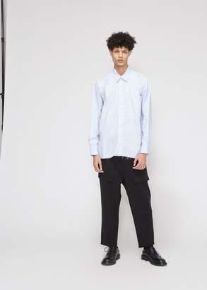 Camiel Fortgens Button Shirt