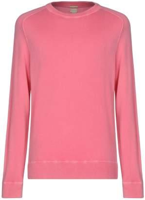 Massimo Alba Sweaters - Item 39710781HJ