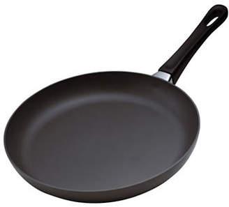 Scanpan Classic 12.5' Fry Pan