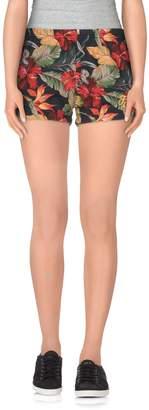 Franklin & Marshall Shorts - Item 36793782XX