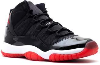 Jordan AIR 11 RETRO (GS) Style# 378038 BIG KIDS SIZE: 3.5