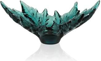 Lalique Small Champs-Élysées Bowl