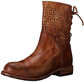 bed stu Women's Bridgewater Boot $178.62 thestylecure.com