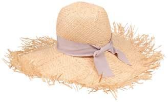 Gigi Burris Millinery Hats - Item 46598183BN