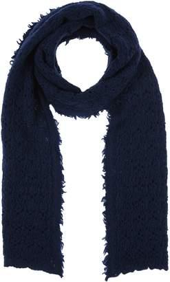 Antipast Oblong scarves - Item 46578439