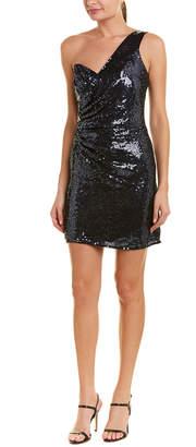 Parker Queenie Cocktail Dress