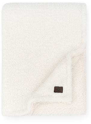 UGG Ana Knit Throw