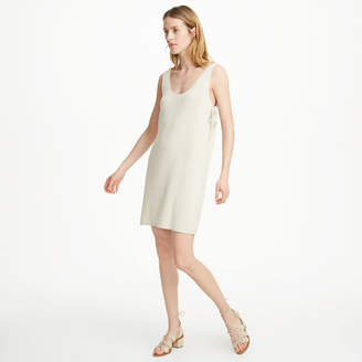 Club Monaco Bindell Sweater Dress