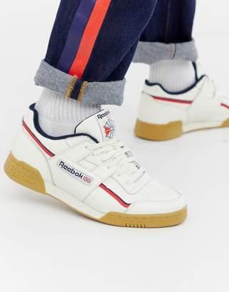 Mens Workout Shoes - ShopStyle Australia ef79f61c3