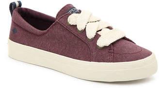 Sperry Crest Vibe Sneaker - Women's