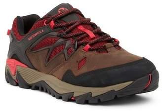 Merrell All Out Blaze 2 Waterproof Hiking Shoe