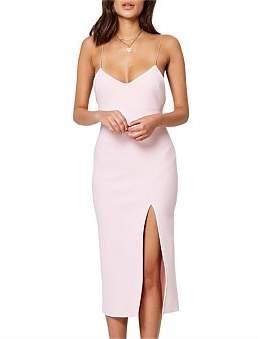 Bec & Bridge Cindy Midi Dress
