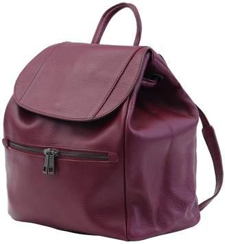 TUSCANY LEATHER Backpacks & Fanny packs - Item 45417104MK