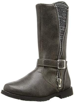 Rachel Girls' Lil Nicki Boot