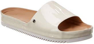 UGG Women's Jane Patent Sandal
