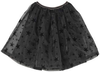 Oaks of Acorn Starry Night Party Skirt