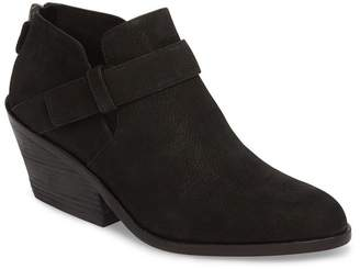 Eileen Fisher Ives Bootie (Women)