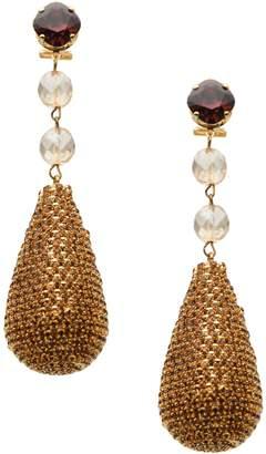First People First Earrings - Item 50190277BV