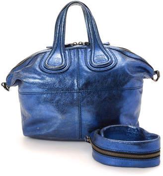 Givenchy Nightingale Handbag - Vintage