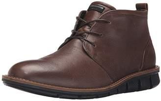 Ecco Men's Jeremy Hybrid Boot
