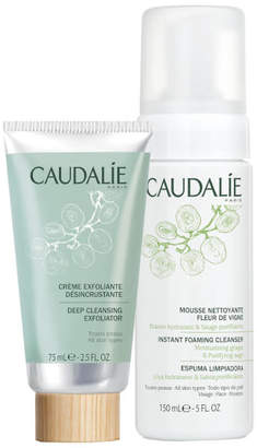 Cleansing Duo (Worth 35.00)