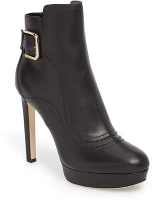 Jimmy Choo Britney Platform Boot
