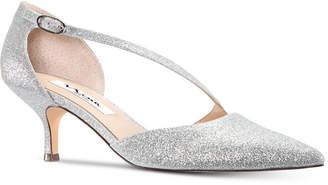 Nina Tirisa Evening Pumps Women's Shoes