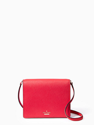 Cameron street small dody $198 thestylecure.com