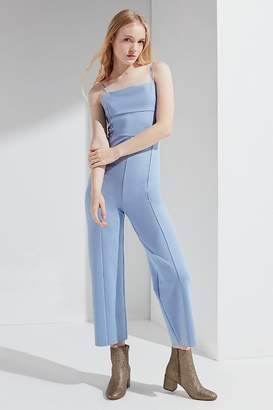 Urban Outfitters Audrey Ponte Jumpsuit