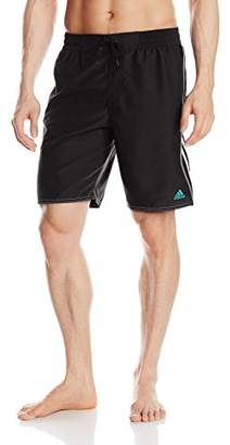 adidas Men's Core Sport Volley Swim Short