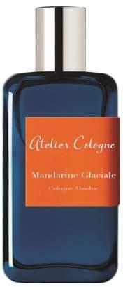 Atelier Cologne Mandarine Glaciale Cologne Absolue