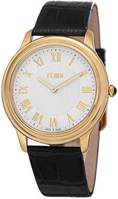 Fendi Men's Classico Watch