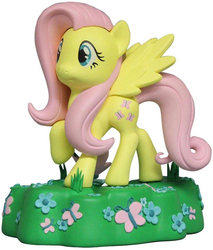 Diamond Select Toys My Little Pony Fluttershy Bank