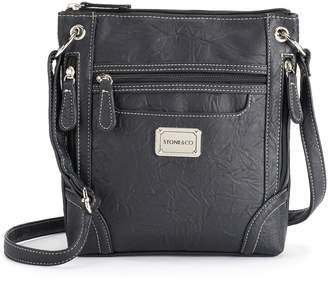 Stone & Company Nancy Crossbody Bag