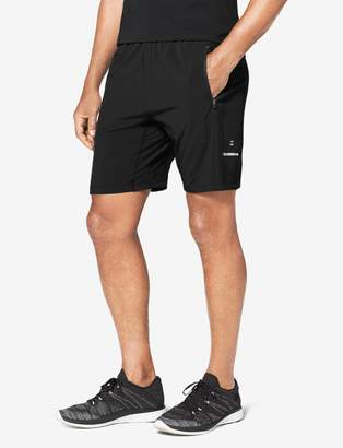 Tommy John Tommyjohn Lightweight Performance Short