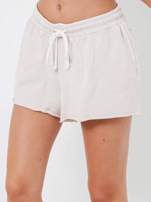 Nude Lucy Iggy Washed Shorts