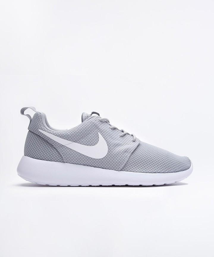 Nike Roshe Run Trainer